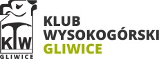 Klub Wysokogórski Gliwice