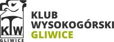 Klub Wysokog贸rski Gliwice